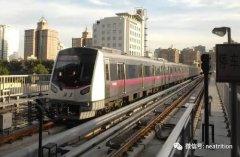 保证千万人出行安全,kok官方网站对北京地铁